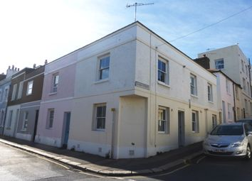 Thumbnail 1 bed flat for sale in Union Street, St. Leonards-On-Sea