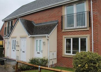 Thumbnail 1 bed maisonette for sale in Cordelia Close, Stratford-Upon-Avon