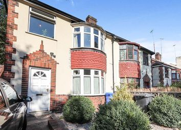 Thumbnail 3 bed semi-detached house to rent in Sheldon Road, Sheffield