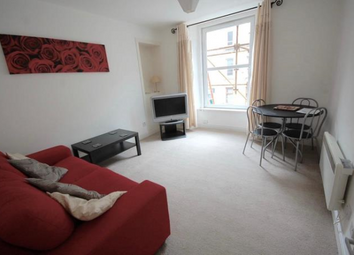 Thumbnail 1 bed flat to rent in Park Avenue, Dundee DD4,