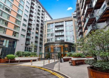 Thumbnail 1 bed flat for sale in 352 Queenstown Road, Battersea