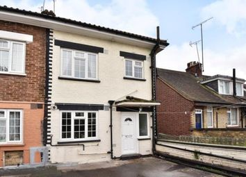 Thumbnail 3 bed maisonette for sale in High Street, Orpington