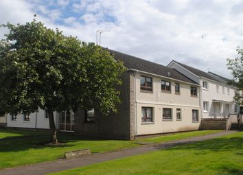 2 bed flat to rent in Charles Avenue, Arbroath, Angus DD11