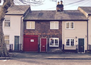 Thumbnail Room to rent in High Street, Berkhamsted