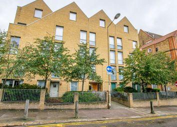 Thumbnail Flat for sale in Bloomfield Road, London