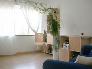 Thumbnail 2 bed maisonette to rent in Canterbury Avenue, Slough
