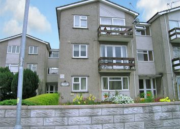Thumbnail 2 bed flat to rent in Glan Y Nant Road, Whitchurch, Cardiff