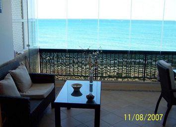 Thumbnail 1 bed apartment for sale in Estepona, Malaga, Spain
