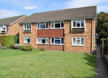 2 bed maisonette for sale in Wimborne Close, Epsom KT17
