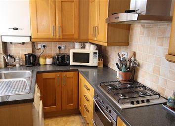 Thumbnail 3 bedroom property for sale in Tomlinson Road, Preston