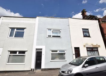 Thumbnail 2 bed terraced house for sale in Sion Road, Bedminster, Bristol