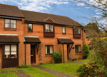 Thumbnail 3 bed terraced house for sale in Mercers Row, St Albans