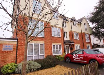 Thumbnail 1 bedroom flat to rent in Portchester Place, Bournemouth