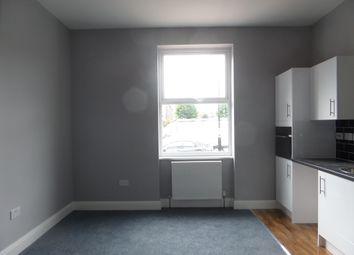 Room to rent in Bedsit, Sydenham Road, Croydon, Surrey CR0