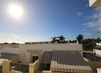 Thumbnail 4 bed town house for sale in Oasis De Fañabe, El Madroñal, Tenerife, Spain