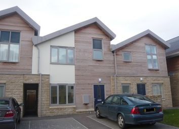 Thumbnail 3 bed terraced house to rent in Henley Way, Rotherham