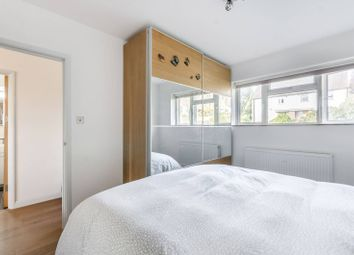 3 bed maisonette for sale in Waldenshaw Road, Forest Hill, London SE23
