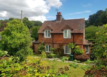 Thumbnail 4 bedroom detached house to rent in The Wharf, Midhurst