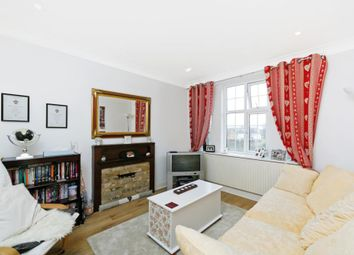 Thumbnail 2 bedroom flat to rent in Rosemary Gardens, Mortlake, London