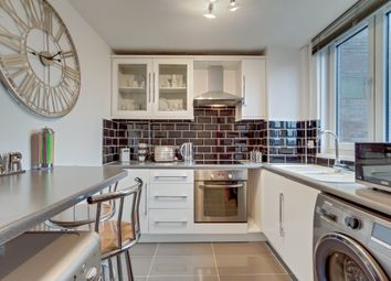 2 bed maisonette for sale in Havil Street, London SE5