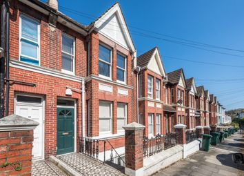Thumbnail 1 bed flat for sale in Dyke Road Drive, Brighton