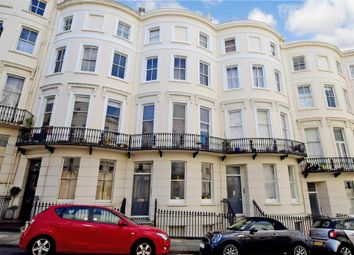 Thumbnail 1 bed flat for sale in Eaton Place, Kemp Town, Brighton, East Sussex