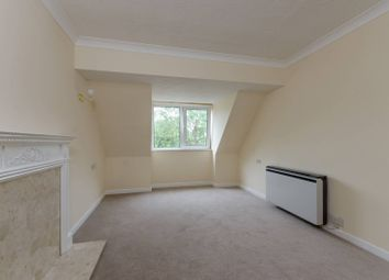 Thumbnail 1 bed flat for sale in Friern Watch Avenue, North Finchley