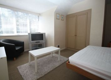 Thumbnail Property to rent in St. Anthonys Road, Bournemouth