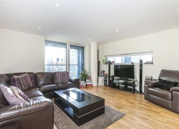 2 bed flat for sale in Torrent Lodge, 11 Merryweather Place, London SE10