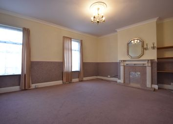Thumbnail 1 bed flat to rent in Leeds Road, Blackpool