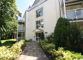Thumbnail 2 bed flat for sale in Sandrock Road, Tunbridge Wells