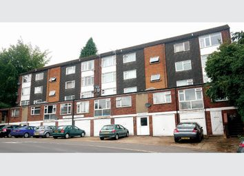 Thumbnail 10 bed block of flats for sale in Meyrick Court, Meyrick Avenue, Bedfordshire