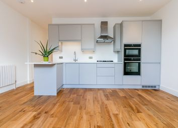 Thumbnail 1 bed terraced house to rent in Belvedere Road, Anerley, London, Greater London