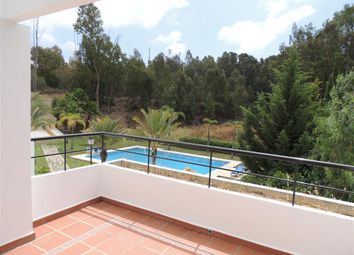 Thumbnail 2 bedroom apartment for sale in Nueva Andalucia, Marbella, Málaga, Andalusia, Spain