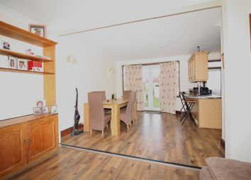 Thumbnail 3 bedroom property for sale in Stanley Avenue, Greenford