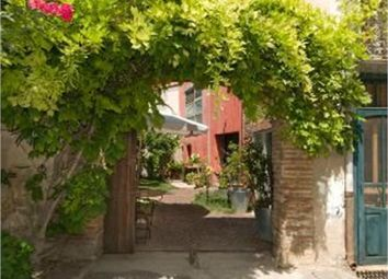 Thumbnail 7 bed property for sale in Torreilles, Languedoc-Roussillon, 66440, France