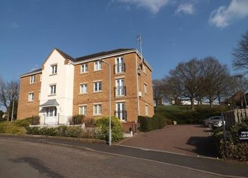 Thumbnail 2 bed flat for sale in Hereford Road, Oldbury, Birmingham, West Midlands