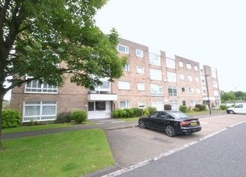 Thumbnail 1 bed flat for sale in Hunters Court, Gosforth, Newcastle Upon Tyne