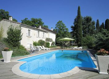 Thumbnail 4 bed country house for sale in Aude, France