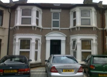 Thumbnail 1 bedroom flat to rent in 30 Norfolk Road, Seven Kings