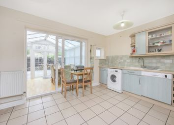 3 bed end terrace house to rent in Bering Square, London E14