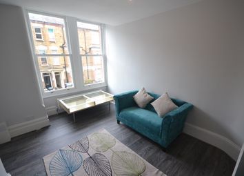 Thumbnail 2 bedroom flat to rent in Glengall Road, London