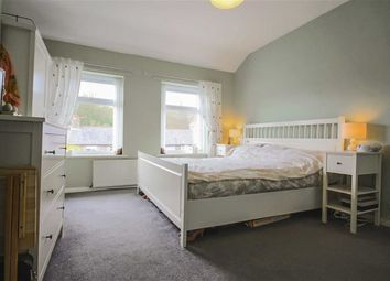 Thumbnail 3 bed semi-detached house for sale in Crabtree Avenue, Rossendale, Lancashire
