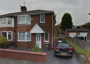 Thumbnail 3 bed semi-detached house for sale in Brookfield Drive, Swinton