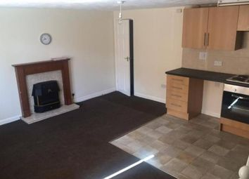 Thumbnail 2 bedroom terraced house to rent in Little Horton Lane, Bradford