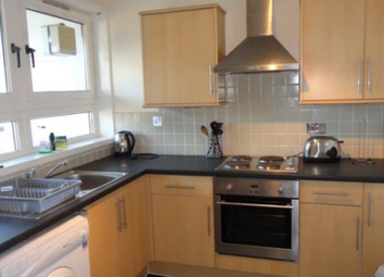 Thumbnail 2 bed flat to rent in Lang Stracht, Aberdeen