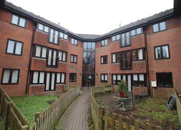 Thumbnail 1 bedroom flat to rent in Henbury Road, Henbury, Bristol