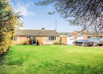 Thumbnail 3 bed detached house to rent in Bowood Lane, Wendover, Aylesbury