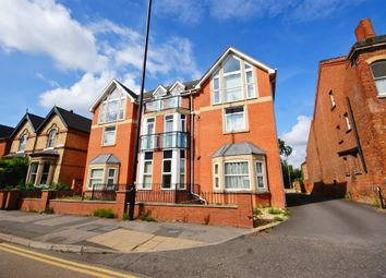 Thumbnail 1 bedroom flat for sale in Priory House, 45-47 St Catherines, Lincoln