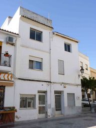 Thumbnail 5 bed property for sale in Oliva, Oliva, Spain